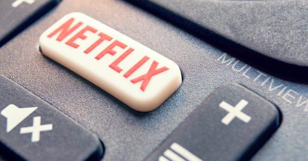 Netflix、最高視聴率21.8%を記録した「主君の太陽」を配信中