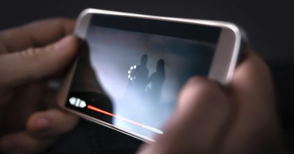 NetFlix(ネットフリックス)のダウンロード機能とは?視聴方法を紹介
