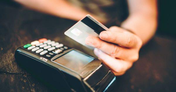 三井住友カード「VISAのタッチ決済」とは?使えるお店やキャンペーンも紹介