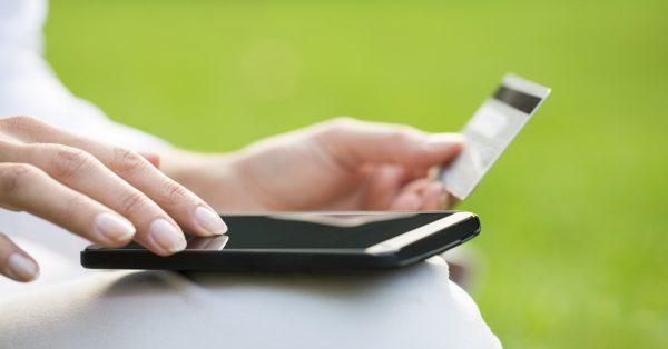 SAISON CARD(セゾンカード)専用アプリ「セゾンPortal」とは?特徴や機能を紹介