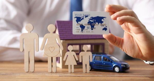 SAISON CARD(セゾンカード)の家族カード・ETCカードの作り方やメリットを解説