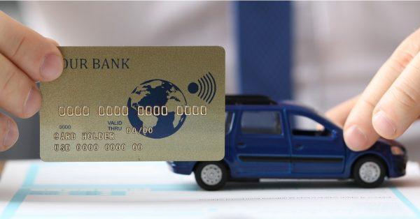 イオンカードのETCカード・家族カードとは?年会費や申し込み・解約方法を解説