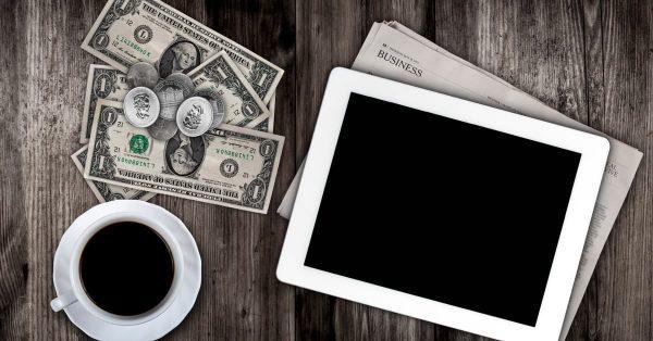 FODプレミアム(フジテレビオンデマンド)の料金、支払い方法は?他サービスと比較