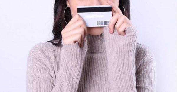nanaco(ナナコ)にクレジットチャージできるのはセブンカードだけ!お得にポイントを貯めよう