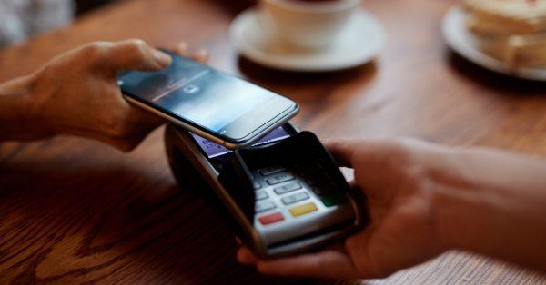 SAISON CARD(セゾンカード)に対応したスマホ決済サービスを紹介!使い方も解説