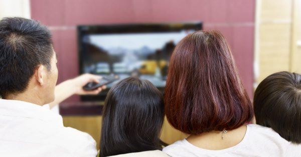 FODプレミアム(フジテレビオンデマンド)はテレビでも見られる?視聴方法を確認しよう!