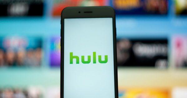 Hulu、松重豊主演「孤独のグルメ」シーズン8配信開始 新規登録で2週間無料で見放題