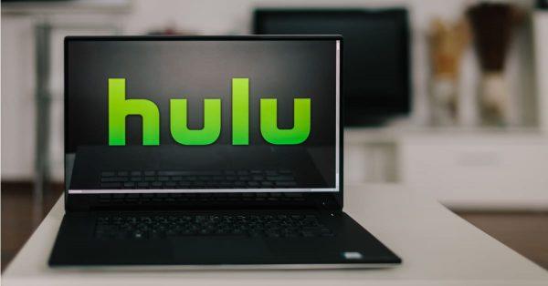 Hulu、嵐・大野智主演ドラマ「怪物くん」配信へ