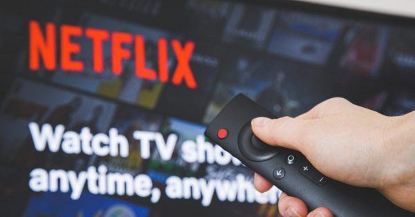 Netflix、 7月31日・8月1日・8月2日の3日間「ネトフリお家フェス」を開催