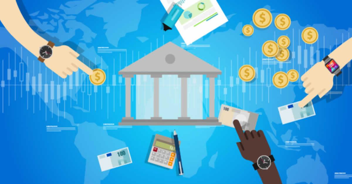 ノルウェーとイングランドが中央銀行による仮想通貨を検討?それぞれの意図とは?