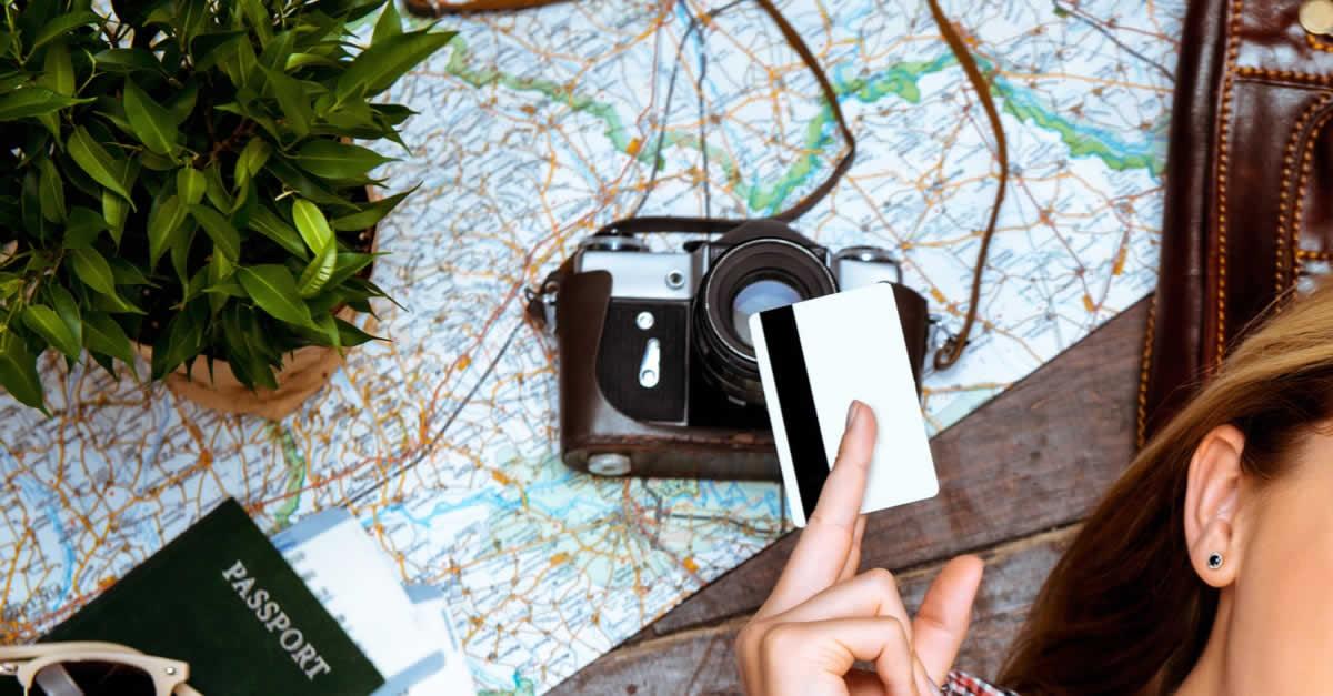 ビックカメラSuicaカードのメリットはお得なオートチャージ機能