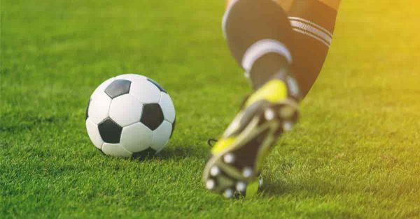 サッカーの試合はDAZN(ダゾーン)で見るのがおすすめ!