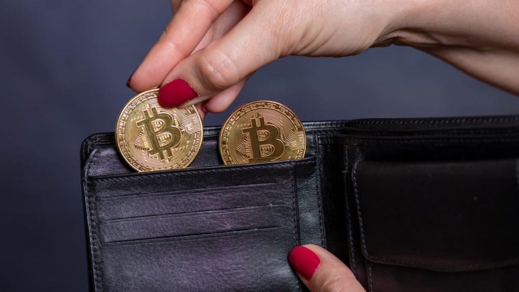 [2020年版]ビットコインを安全に保管しよう|ウォレット4選・選び方