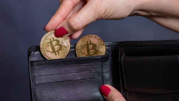 ビットコイン、エルサルバドルの法定通貨に。世界初