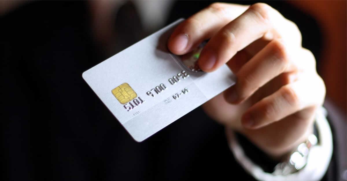 法人・ビジネスカードの種類や特徴、メリット、選び方は?