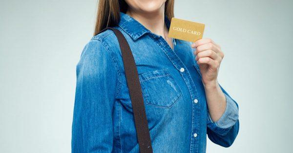 三越伊勢丹グループ百貨店や海外旅行でお得なエムアイカードプラスゴールドがおすすめ!