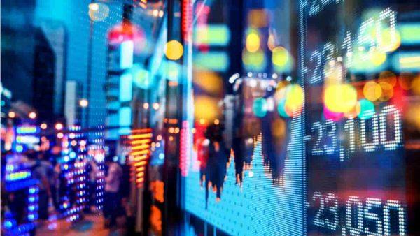 auカブコム証券、株式取引の手数料が1日100万円まで無料に