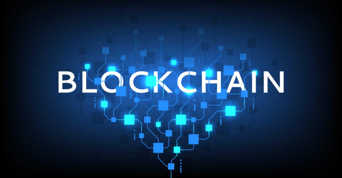 ブロックチェーンが社会に浸透するために必要な規制の枠組みとは?