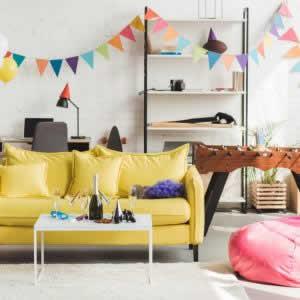 家、会議室、空間をレンタルできるレンタルスペースとは?メリット、おすすめサービスを紹介