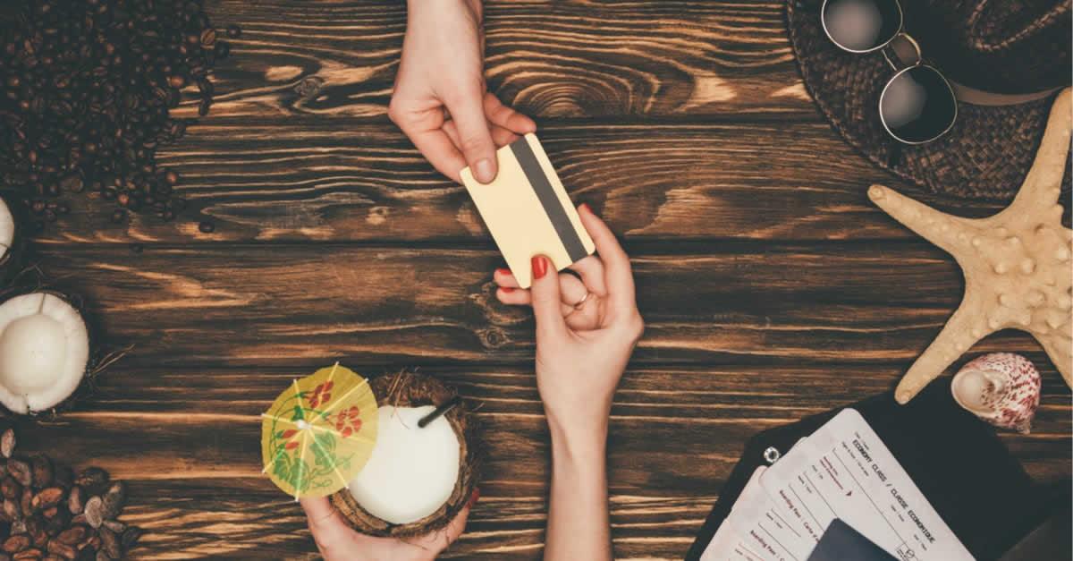ゴールド カード aupay auPAYカード(旧:au WALLETクレジットカード)の審査は甘い?審査基準を解説