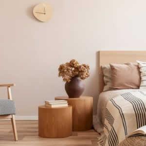 家具・家電のおすすめシェアリングサービスは?料金、種類、口コミを比較