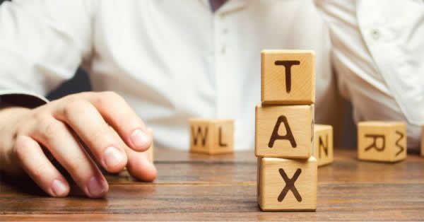 ポイント還元で消費税増税に備える!制度や対象について解説