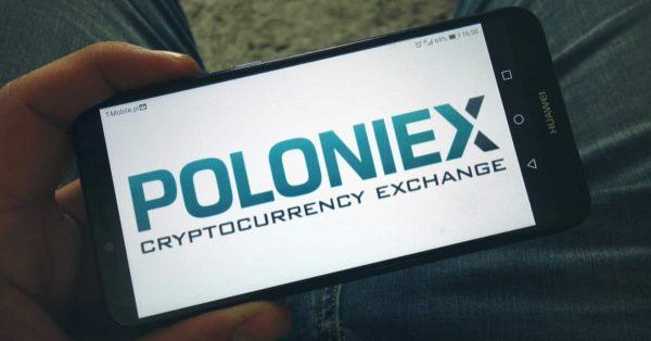 Poloniex(ポロニエックス)の使い方は簡単?初心者向けに分かりやすく解説