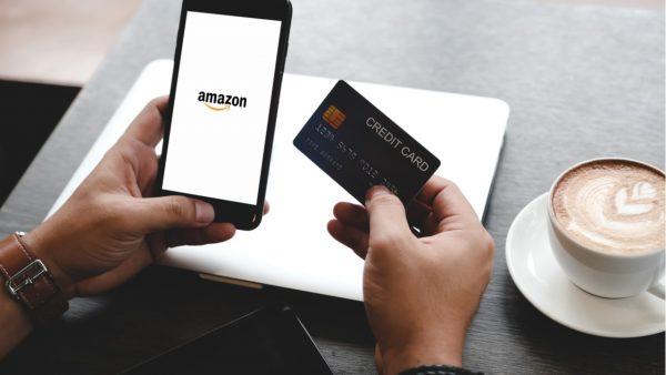 Amazonのプライムデーが6月21日より開催。ドコモユーザーはdポイントも貯まるチャンス
