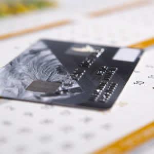 auWALLETクレジットカードの明細を確認する方法。締め日と引き落とし日はいつ?
