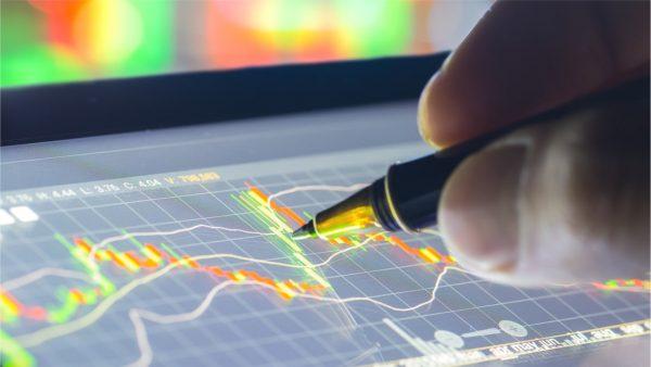 楽天FX、新興国3通貨ペアのスプレッドが大手ネット証券最狭水準に