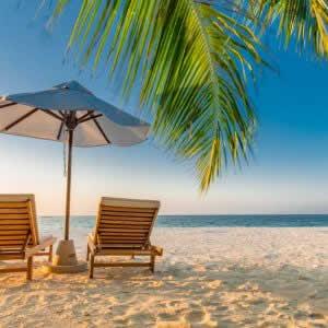 バケーションレンタルとは?ハワイや沖縄の貸別荘で優雅に過ごす