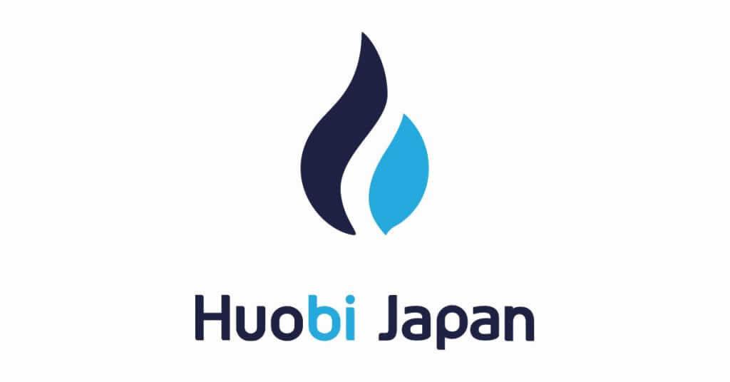 「huobi」の画像検索結果