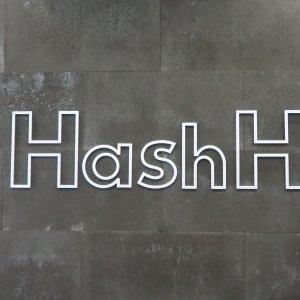 ブロックチェーンに特化したコワーキングスペース【HashHub】がオープン!メディア向けセッション参加リポート
