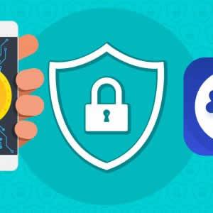 格付け機関から高評価のEOS、安全に保有するならウォレットアプリBitpieがおすすめ!