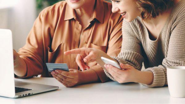 LINE Pay(ラインペイ)の後払いサービス「チャージ&ペイ」とは?使い方や設定方法を紹介