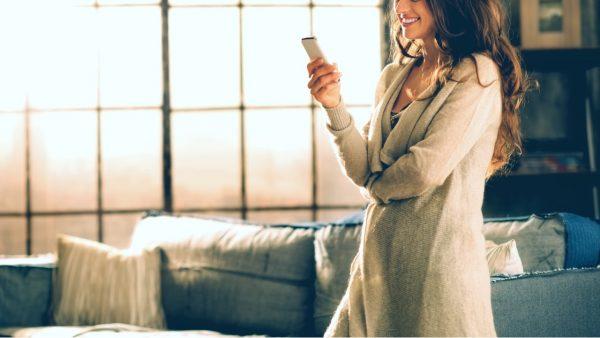 マイナポイントにイオンカードを予約、登録する方法は?アプリ、キャンペーンなど申し込みや使い方を徹底解説!