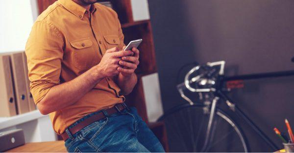 マイナポイントにd払いを予約、登録する方法は?アプリ、キャンペーンなど申し込みや使い方を徹底解説!