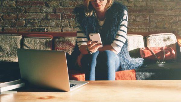 マイナポイントにdカードを予約、登録する方法は?アプリ、キャンペーンなど申し込みや使い方を徹底解説!