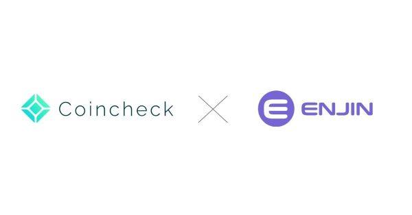 Coincheck、マインクラフトで利用できるNFTを取扱いへ Enjinと連携開始
