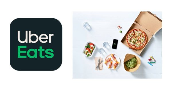 Uber Eatsのオーダーランキング 広島市はタピオカドリンク、仙台市はラーメンが第1位に