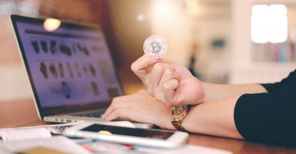 Coincheckつみたて、ビットコイン最大1万円相当プレゼント。既存ユーザーも対象