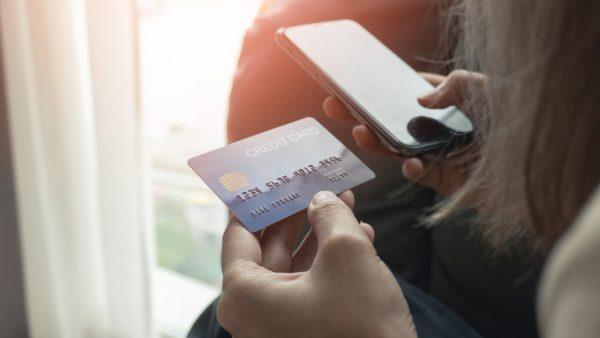 三井住友カード、公共料金など毎月の支払い登録で最大3,000円分プレゼント