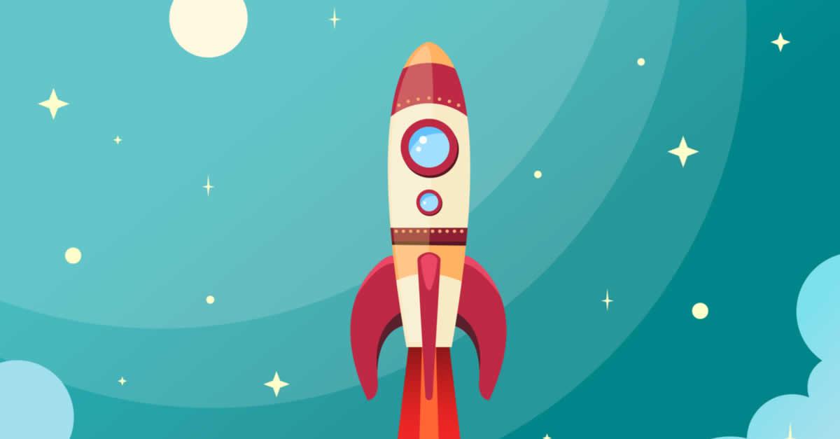 イーサリアムで惑星探査!?DApps「EtherRockets(イーサロケット)」の特徴と遊び方は?