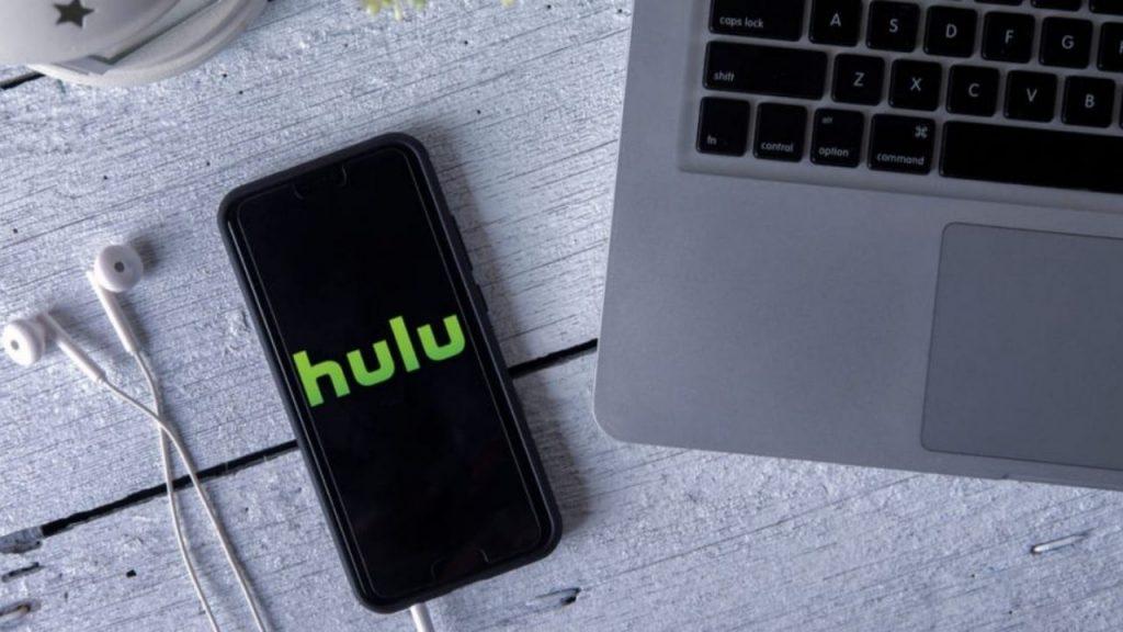 本田翼主演「アプリで恋する20の条件」Huluで本日18:00より先行配信