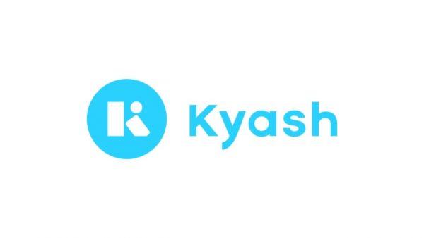 Kyash、銀行口座から入金で最大2,000ポイント先着プレゼント