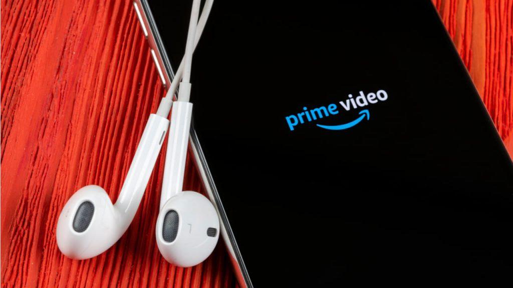 プライム 同時 視聴 ビデオ アマゾン 【知らないと損!】Amazonプライムビデオを複数端末で同時に見る方法