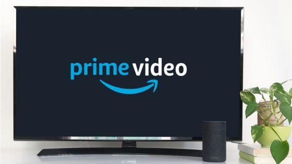 今夜放送スタート!「オッドタクシー」Amazon Prime Video独占で見放題配信へ
