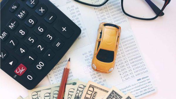 車検の法定費用はいくら?安く抑える方法を解説