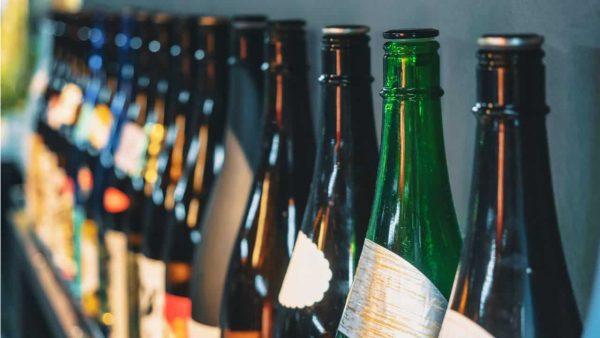 蔵元とユーザーを結ぶ、新たなお酒のD2Cサービス3選