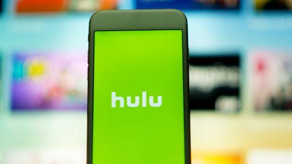 Hulu、日テレ共同制作「君と世界が終わる日に」主題歌は菅田将暉